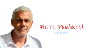 Pierre-Pouchairet