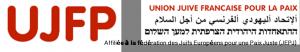 UJFP logo