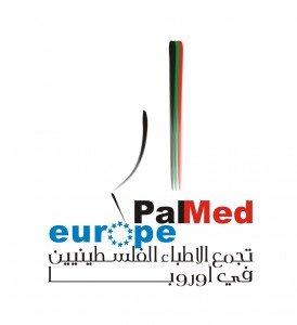 PalMed Logo 01