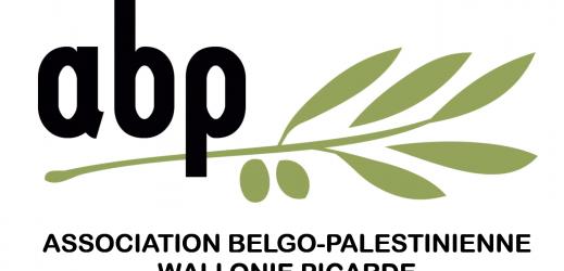 ASSOCIATION BELGO PALESTINIENNE