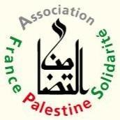 logo-afps2