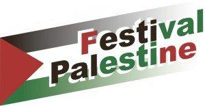 logo-Festival Palestine