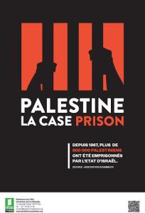 affiche_palestine_la_case_prison_redimensionnee
