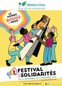 event_theatre-la-clef-d-oum-salam_729285