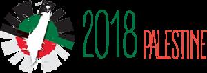 palestine2018-LogoHorizntal-Detour-400px