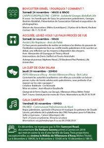 Programme_Festival3
