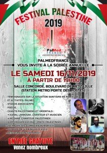 Festival 2019-3